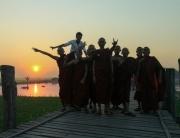 Myanmar-34