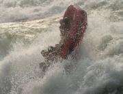 Rafting 063