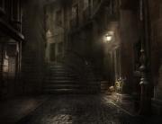 dark door-1