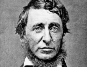 thoreau-1 copy