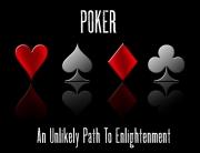 poker copy
